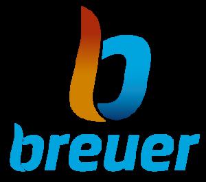 breuer-footer-logo